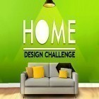 Download game Home design challenge for free and Delicious: Emily's new beginning for Android phones and tablets .