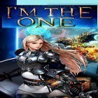 Download game I'm the one: The last knight for free and Angry Birds Seasons: Cherry Blossom Festival12 for Android phones and tablets .