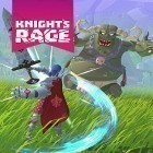 Download game Knight's rage for free and Brave blades: Discord war for Android phones and tablets .