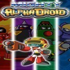 Download game Mighty alpha droid for free and Cake go: Party with candle for Android phones and tablets .