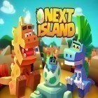 Download Next island: Dino village Android free game. Full version of Android apk app Next island: Dino village for tablet and mobile phone.