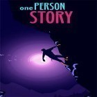 Download game One person story for free and Minecraft Pocket Edition v0.14.0.b5 for Android phones and tablets .