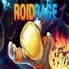 Download game Roid rage for free and Gravity duck for Android phones and tablets .