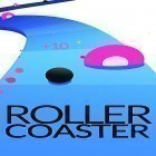 Download game Roller сoaster for free and Rocket buddy for Android phones and tablets .