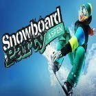 Download game Snowboard party: Aspen for free and The deadshot for Android phones and tablets .