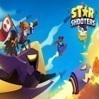 Download Star shooters: Galaxy dash Android free game. Full version of Android apk app Star shooters: Galaxy dash for tablet and mobile phone.