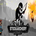 Download game Stickarchery master for free and Emissary of War for Android phones and tablets .
