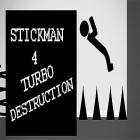 Download game Stickman 4: Turbo destruction for free and Mahjong tours for Android phones and tablets .