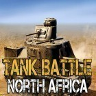 Download Tank battle: North Africa Android free game. Full version of Android apk app Tank battle: North Africa for tablet and mobile phone.