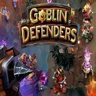 Download game TD: Goblin defenders. Towers rush for free and Rolling slime for Android phones and tablets .