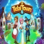 Download game Tidal town: A new magic farming game for free and Art of war: Red tides for Android phones and tablets .