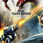 Download game Tower defense: Invasion for free and Monolisk for Android phones and tablets .