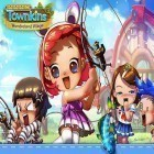 Download game Townkins: Wonderland village for free and The deadshot for Android phones and tablets .