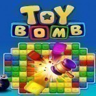 Download game Toy bomb for free and Angry Birds Seasons: Cherry Blossom Festival12 for Android phones and tablets .