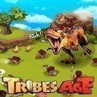 Download game Tribes age for free and Rocket buddy for Android phones and tablets .