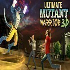 Download Ultimate mutant warrior 3D Android free game. Full version of Android apk app Ultimate mutant warrior 3D for tablet and mobile phone.