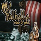 Download game Valhalla: Road to Ragnarok. Raids and gold for free and Santa rider for Android phones and tablets .