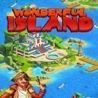 Download game Wonderful island for free and Basketball dynasty manager 14 for Android phones and tablets .
