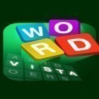 Download game Word vista: Puzzle of bliss for free and Emissary of War for Android phones and tablets .