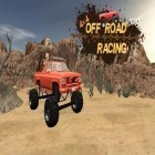 Download game 4x4 offroad racing by iGames entertainment for free and Rising darkness for Android phones and tablets .
