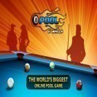 App 8 ball pool v3.2.5 free download. 8 ball pool v3.2.5 full Android apk version for tablets.