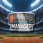 Download game 9 Innings: Manager for free and Re-volt 2: Best RC 3D racing for Android phones and tablets .