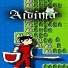 Download game Aidinia: An epic adventure for free and Mind Games for 2 Player for Android phones and tablets .