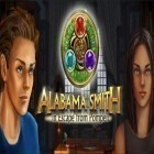 Download game Alabama Smith in Escape from Pompeii for free and Art of war: Red tides for Android phones and tablets .