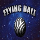 Download game Ball gravity. Flying ball for free and Sport car Corvette for Android phones and tablets .