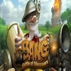 Download game Bang Battle of Manowars for free and Assassin's creed: Identity for Android phones and tablets .