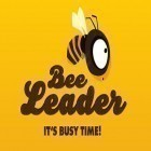 Download game Bee leader: It's busy time! for free and Monolisk for Android phones and tablets .