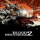 Download game Blood brothers 2 for free and The deadshot for Android phones and tablets .
