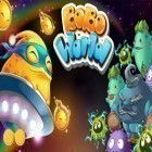 Download game Bobo world for free and Knight wars: The last knight for Android phones and tablets .