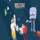 Download game Bob's space adventure for free and Mind Games for 2 Player for Android phones and tablets .