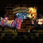 Download game Bomber destroy terrorist attack for free and Mortal Combat 2 for Android phones and tablets .
