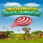 Download game Bouncy balance for free and Need for Speed: Most Wanted v1.3.69 for Android phones and tablets .