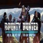 Download game Bounty Hunter: Black Dawn for free and Football tactics hex for Android phones and tablets .