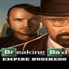 Download game Breaking Bad: Empire business for free and Sailor cats for Android phones and tablets .