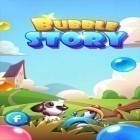 Download game Bubble story for free and Strawhat pirates: Pirates king. Romance dawn for Android phones and tablets .