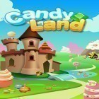 Download game Candy land for free and Pinball Classic for Android phones and tablets .
