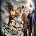 Download game Capelord RPG for free and Go king game for Android phones and tablets .