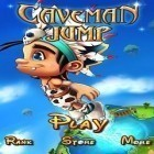 Download game Caveman jump for free and Sailor cats for Android phones and tablets .