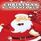 Download game Christmas: Run Santa run for free and Wras sling: Wacky wrestling for Android phones and tablets .