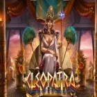 Download game Cleopatra casino: Slots for free and Cookie wars: Cookie run for Android phones and tablets .