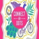Download game Connect the dots: Learn numbers for free and Get aCC_e55 for Android phones and tablets .