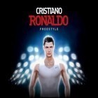 Download game Cristiano Ronaldo Freestyle for free and Real driving sim for Android phones and tablets .