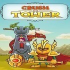 Download game Crush the tower for free and Solitaire Story – Tripeaks Card Journey for Android phones and tablets .