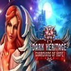 Download game Dark heritage: The guardians of hope for free and Burnin' rubber: Crash n' burn for Android phones and tablets .