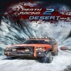 Download game Death Racing 2 Desert for free and Assassin's creed: Identity for Android phones and tablets .