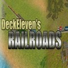 Download game Deckeleven's railroads for free and Jump Ball adventure for Android phones and tablets .